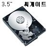 Seagate 바라쿠다 7200.7 E-IDE[160G, 2M (ST3160021A)]