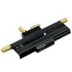 맨프로토 454 Micro Positioning Slide Plate