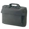 산와서플라이 서류가방_BAG-P5BK