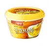 동원F&B 양반 꿀호박죽 285g[8개]