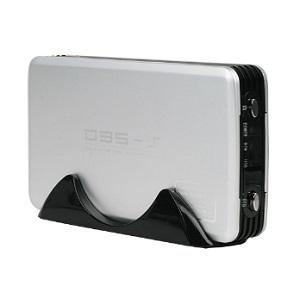 디직스 D35-S[500G]