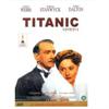 아이씨디DVD 타이타닉(1953)