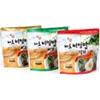참미 바로비빔밥 3종 세트