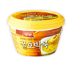 동원F&B 양반 꿀호박죽 285g[5개]