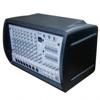 LEEM MP-900K