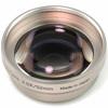 토파즈 52mm 2배 망원렌즈