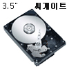 Seagate 바라쿠다 4 E-IDE[(60G, 2M (ST360021A))]