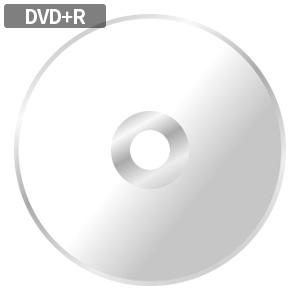 멜로디 DVD+R 4.7G 16x[케이크50장]