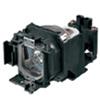 소니 LMP-C162 정품램프