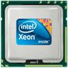 인텔 제온 3.2(FSB800,1M)[중고품]