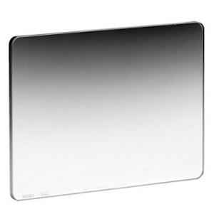 니시 Nano Soft IR GND0.6 4x5.65