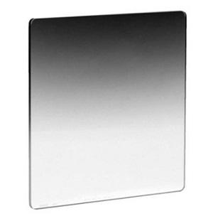 니시 Nano Soft IR GND0.9 6.6x6.6