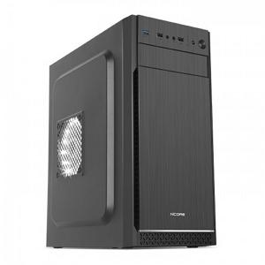영웅컴퓨터 에누리추천PC 피카소3200G[8GB, SSD 240GB]