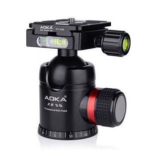 AOKA KB38