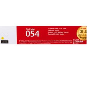 캐논 CRG-054Y (정품)