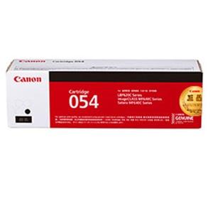 캐논 CRG-054B (정품)