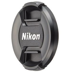 니콘 LC-55A