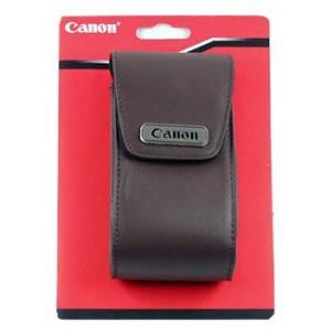 캐논 C60