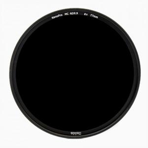 Haida NanoPro ND8 렌즈필터[77mm]