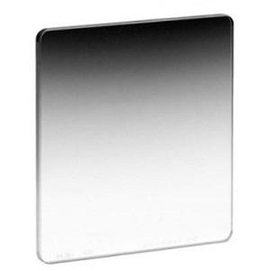 니시 Nano Soft IR GND0.9 4x4