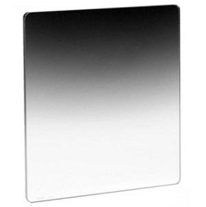 니시 Nano Soft IR GND1.2 6.6x6.6