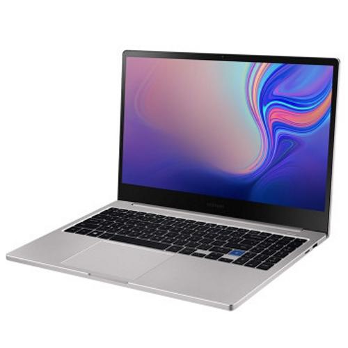 삼성전자 노트북7 NT750XBV-A28M