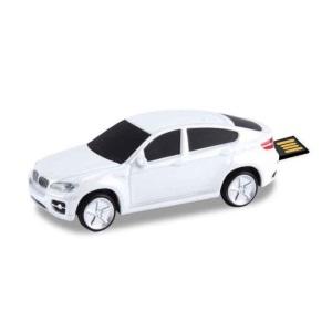 KALRON SUV 미니카 USB[4G]