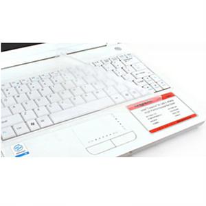 노트케이스 삼성전자 노트북키스킨 Sens X180