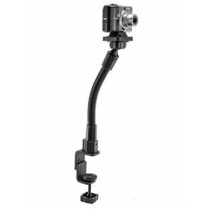 아콘 CMP186-12 카메라 거치대