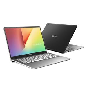 ASUS VIVOBOOK S530FA-BQ429[+HDD 500GB]