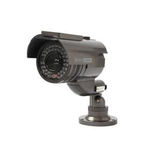 퀴나스 S-1 모형 감시카메라