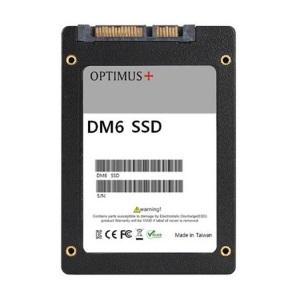 파이슨 DM6 SSD 벌크[128G]