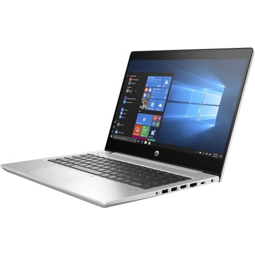 HP 프로북 440 G7 9KZ07PA[기본구성 SSD 512GB]
