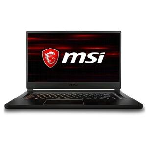 MSI GS시리즈 GS65 Stealth 9SD[SSD 256GB + SSD 512GB]