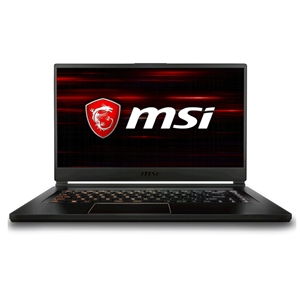 MSI GS시리즈 GS65 Stealth 9SD[SSD 1TB + SSD 512GB]