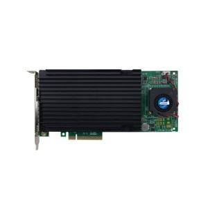 리뷰안 DX7000-E1 PCIe[4T]