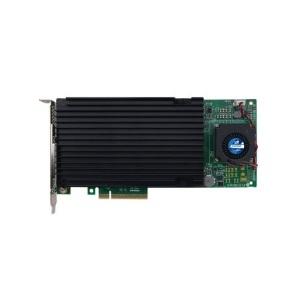 리뷰안 DX7000-Q1 PCIe[4T]