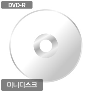 소니 DMR30S1E[일반1장]