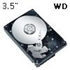 WD BLUE E-IDE[120G, 8M (WD1200JB)]