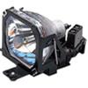 샤프 XG-P20XD 정품램프