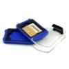 지오토스 AA3205CFU(BLUE)
