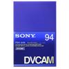 소니 PDVM-94N[1개]