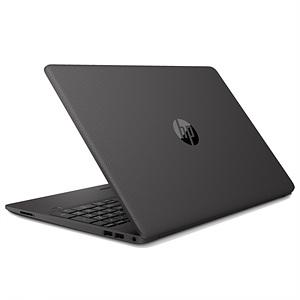 HP 250 G8-363U0PC[1TB + SSD 256GB]
