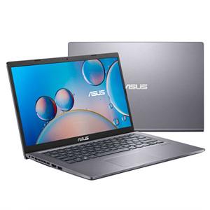 ASUS ExpertBook Y1411CDA-EB383 Win10[SSD 500GB]