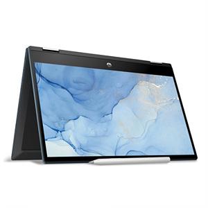 HP 파빌리온 x360 14-dw1050TU 64GB램[기본구성 SSD 512GB]