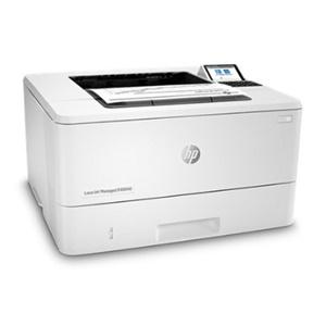 HP 레이저젯 매니지드 MFP E42540f[토너포함]
