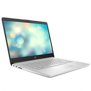 HP 14s-fq0067AU 16GB램[SSD 500GB]