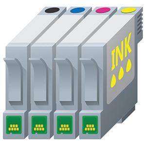HP 950/951 4색 세트 (벌크)