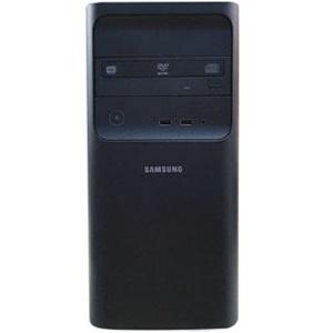 삼성전자 데스크탑4 DM400TCA-H78B 모니터 패키지[+24형]