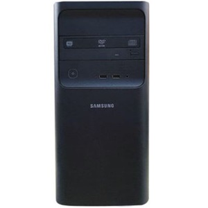 삼성전자 데스크탑4 DM400TCA-H58B 모니터 패키지[+22형]
